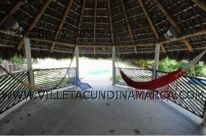 Alquiler Casa Quinta Polimara en Villeta Cundinamarca