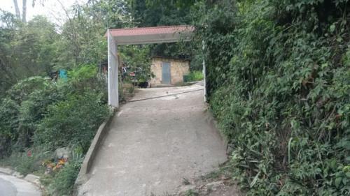 Alquiler Finca el Salitre Villeta Cundinamarca Colombia