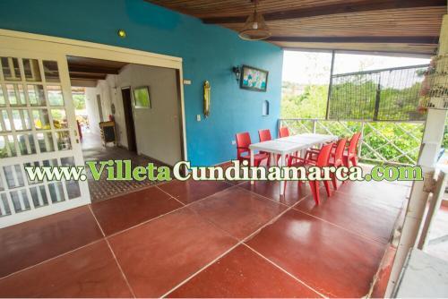 x_finca_alto_verde_villeta_cundinamarca_ (10)