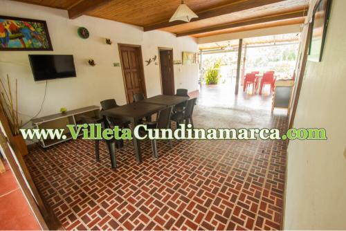 x_finca_alto_verde_villeta_cundinamarca_ (13)