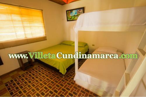 x_finca_alto_verde_villeta_cundinamarca_ (16)