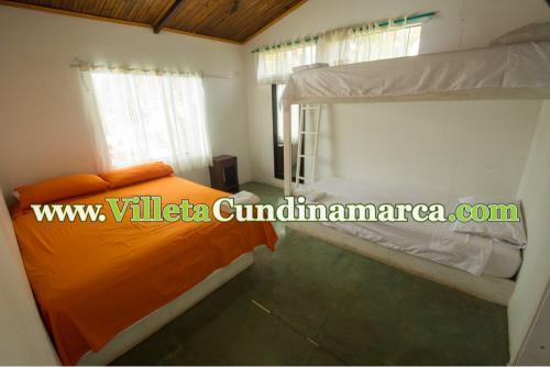 x_finca_alto_verde_villeta_cundinamarca_ (19)