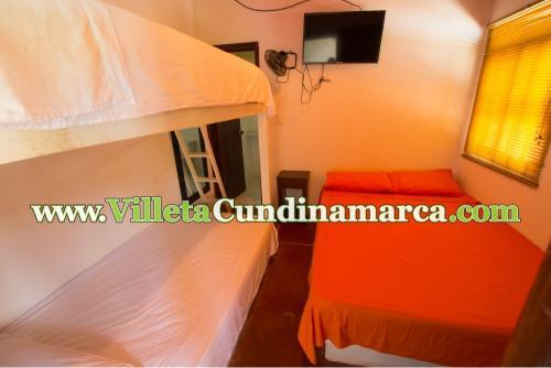 x_finca_alto_verde_villeta_cundinamarca_ (21)