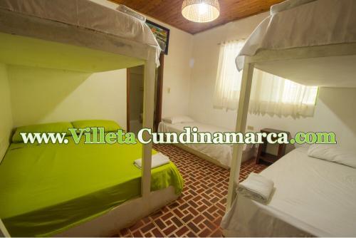 x_finca_alto_verde_villeta_cundinamarca_ (23)