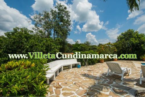 x_finca_alto_verde_villeta_cundinamarca_ (45)