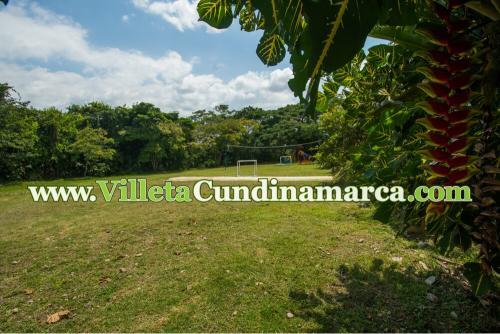 x_finca_alto_verde_villeta_cundinamarca_ (47)
