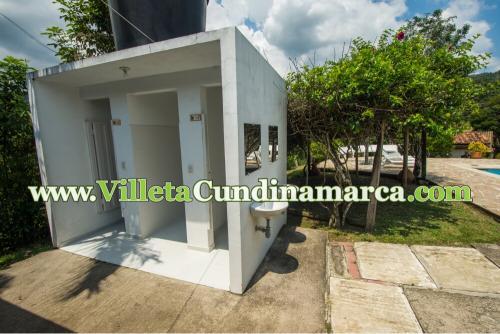 x_finca_alto_verde_villeta_cundinamarca_ (48)