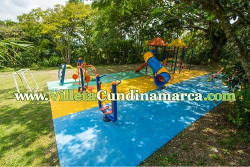 x_finca_alto_verde_villeta_cundinamarca_ (49)