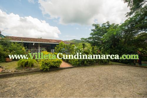 x_finca_alto_verde_villeta_cundinamarca_ (5)
