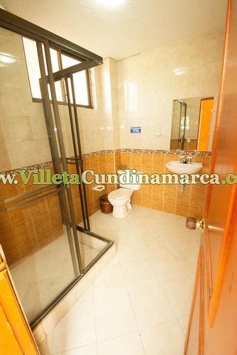 Finca Villa Alejandra Villeta Cundinamarca (18)