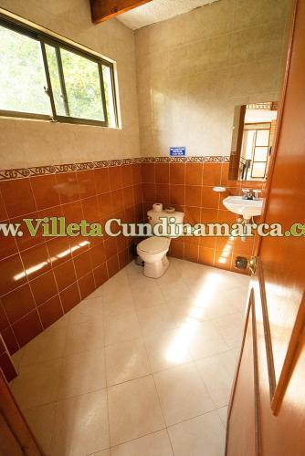 Finca Villa Alejandra Villeta Cundinamarca (21)