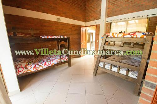 Finca Villa Alejandra Villeta Cundinamarca (26)