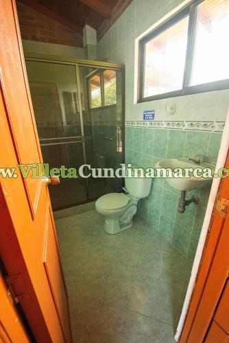 Finca Villa Alejandra Villeta Cundinamarca (27)