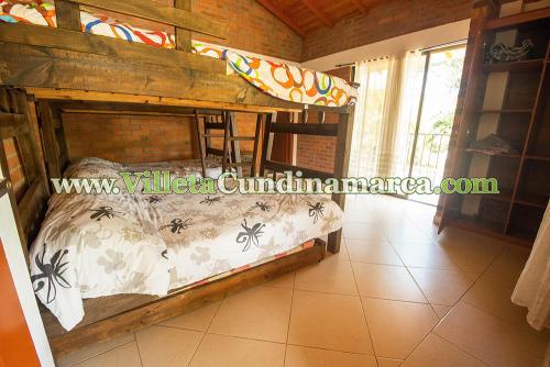Finca Villa Alejandra Villeta Cundinamarca (32)