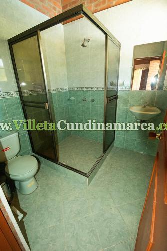 Finca Villa Alejandra Villeta Cundinamarca (34)