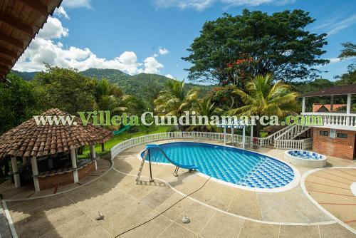 Finca Villa Alejandra Villeta Cundinamarca (36)