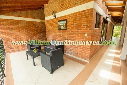 Finca Villa Alejandra Villeta Cundinamarca (37)