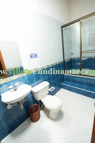 Finca Villa Alejandra Villeta Cundinamarca (39)