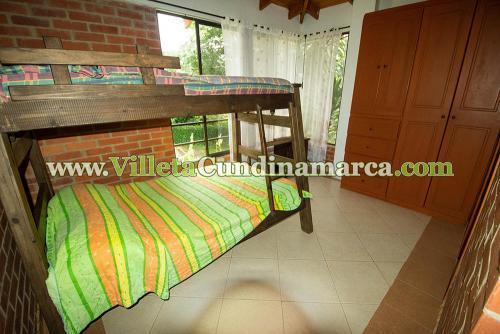 Finca Villa Alejandra Villeta Cundinamarca (40)