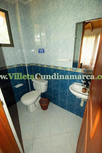 Finca Villa Alejandra Villeta Cundinamarca (41)