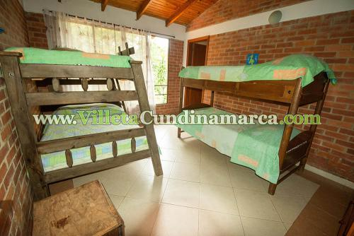 Finca Villa Alejandra Villeta Cundinamarca (43)