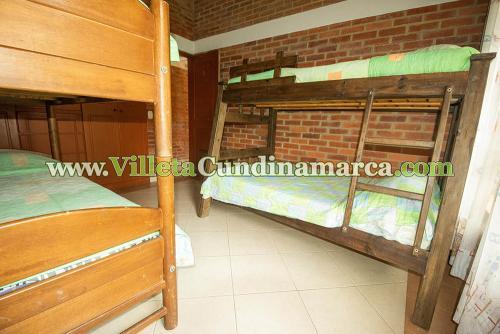 Finca Villa Alejandra Villeta Cundinamarca (44)
