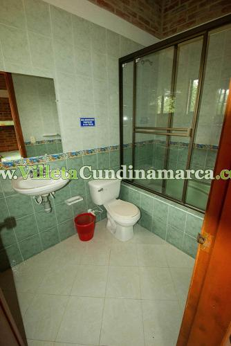 Finca Villa Alejandra Villeta Cundinamarca (45)