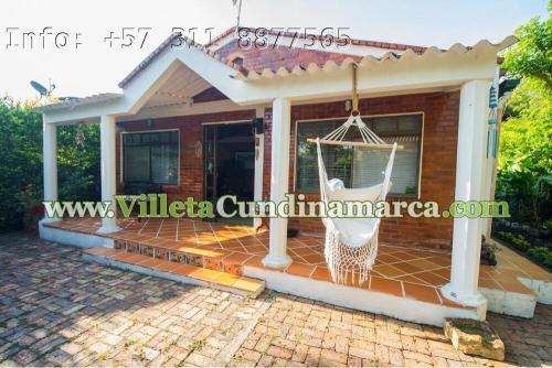 Villa del sol  (42)