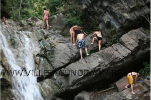 cascadas de villeta 32
