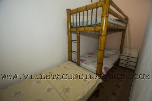 hotel casa verde villeta cundinamarca pictures (11)