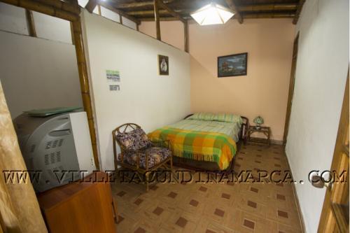 hotel casa verde villeta cundinamarca pictures (12)