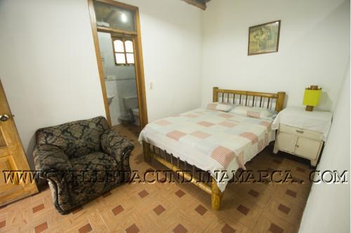 hotel casa verde villeta cundinamarca pictures (13)