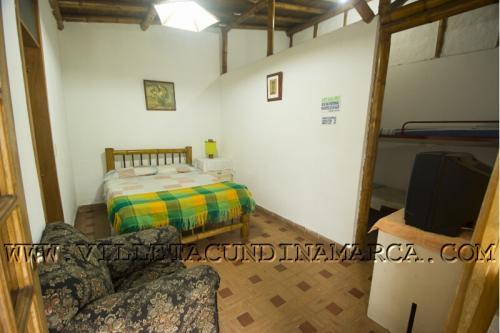 hotel casa verde villeta cundinamarca pictures (14)
