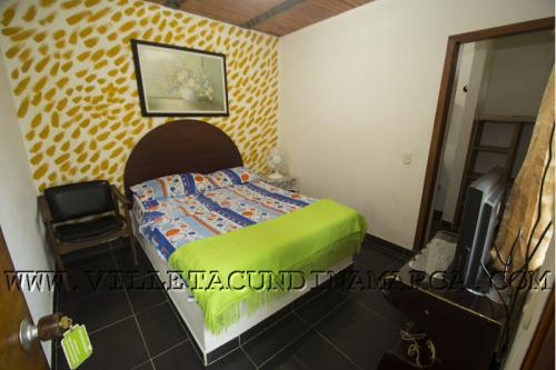 hotel casa verde villeta cundinamarca pictures (15)