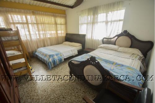 hotel casa verde villeta cundinamarca pictures (17)