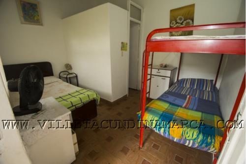 hotel casa verde villeta cundinamarca pictures (9)