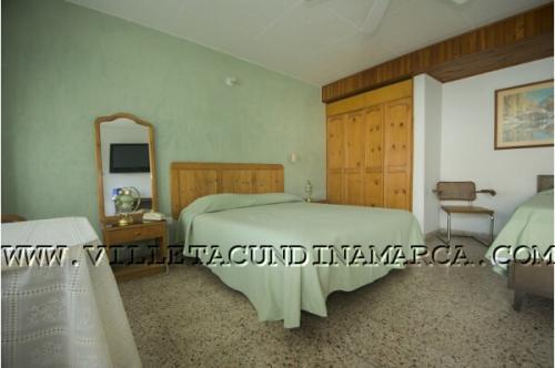 hotel pacifico Villeta cundinamarca colombia (1)