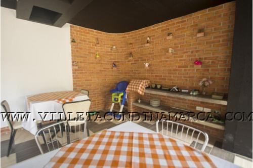 hotel pacifico Villeta cundinamarca colombia (10)