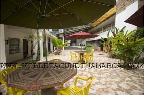 hotel pacifico Villeta cundinamarca colombia (2)