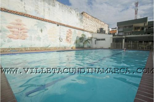hotel pacifico Villeta cundinamarca colombia (21)