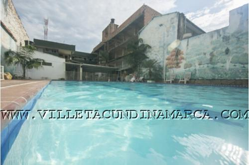 hotel pacifico Villeta cundinamarca colombia (22)