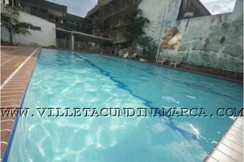 hotel pacifico Villeta cundinamarca colombia (23)