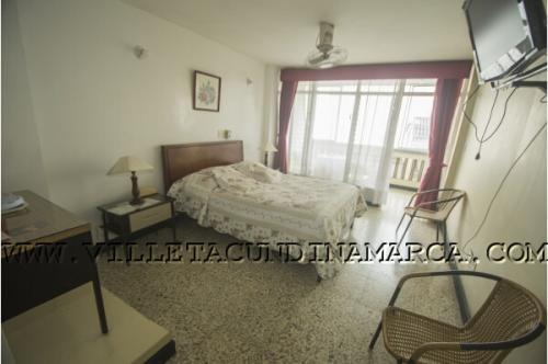 hotel pacifico Villeta cundinamarca colombia (24)