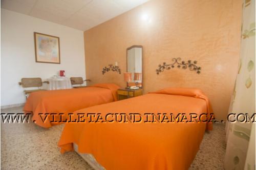 hotel pacifico Villeta cundinamarca colombia (30)