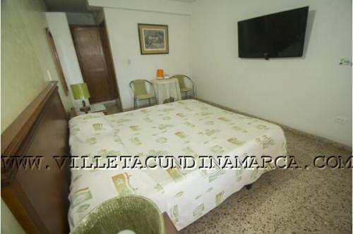 hotel pacifico Villeta cundinamarca colombia (33)