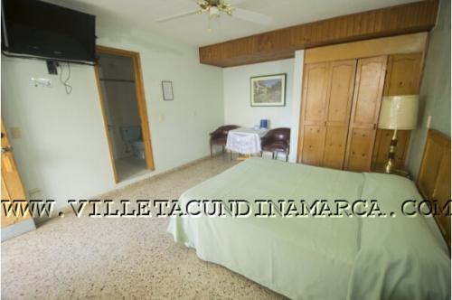 hotel pacifico Villeta cundinamarca colombia (36)