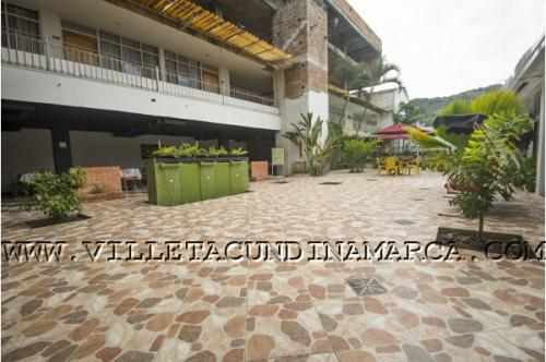 hotel pacifico Villeta cundinamarca colombia (6)