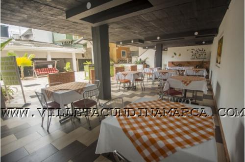 hotel pacifico Villeta cundinamarca colombia (7)