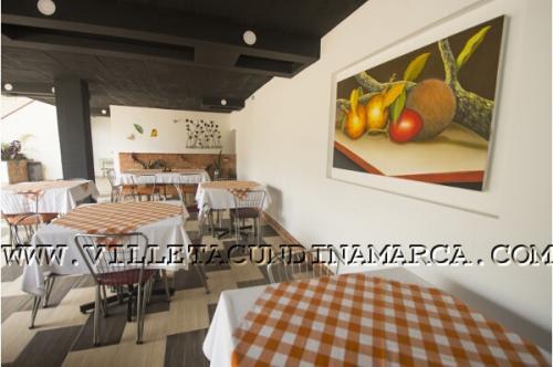 hotel pacifico Villeta cundinamarca colombia (8)