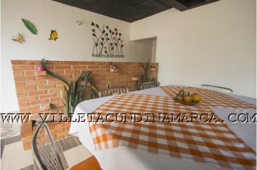 hotel pacifico Villeta cundinamarca colombia (9)
